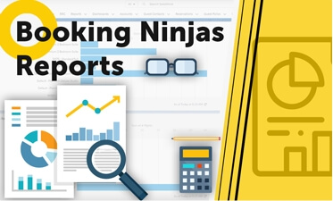 Bookingninjas Property Management System Price