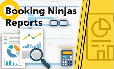 Booking Ninjas PMS Case Studies - 6