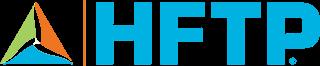 HFTP - Partner - logo