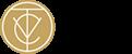 CTY - Books - logo