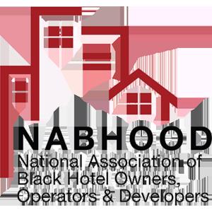 NABHOOD - Partner - logo