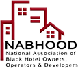 NABHOOD - icon