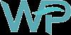 WP - logo