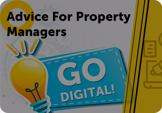 Bookingninjas Property Management System