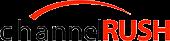 CHANNEL RUSH - icon