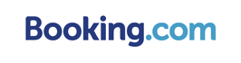 Booking.com - logo
