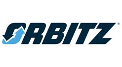 RBITZ - logo