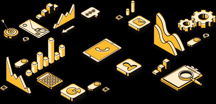 Comparison of Popular Property Management Software