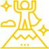 Success - icon