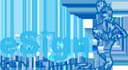 eSign Genie - Partner - logo