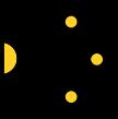 AppExchange Integration Implementation - icon - 1