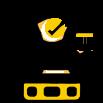 Implementation Timeline - icon - 3