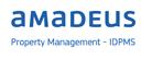 Amadeus - icon