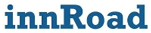 innRoad - icon
