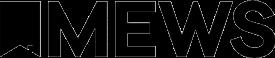 Mews - icon-2