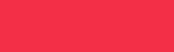 Twilio - Partner - logo