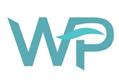Worldwide Properties - icon - 2