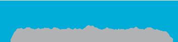 YieldPlanet - Partner - logo